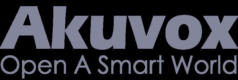 akuvox-logo